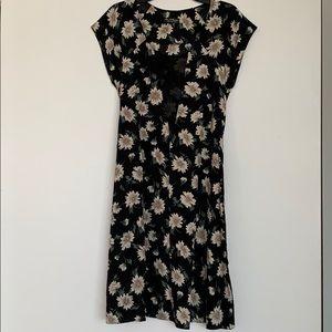 🌞NEW MissSelfridge Sun Dress